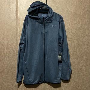 Nike Men's ZIP Jacket Size XXL - TTG